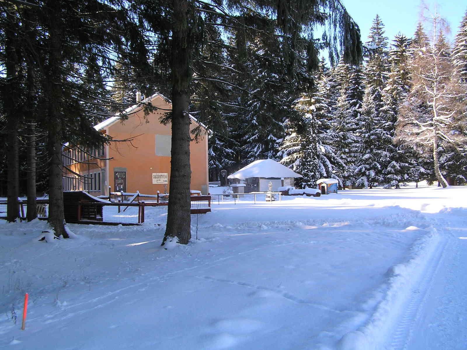 sumavous-zimni-pohadka